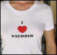 Vicodin_tshirt_2