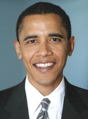 Obamabarack_2